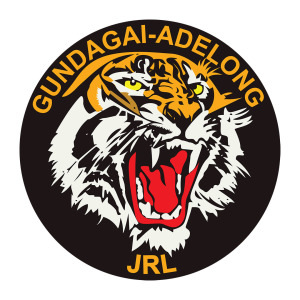ABOUT US - Gundagai Adelong Junior Rugby League - SportsTG