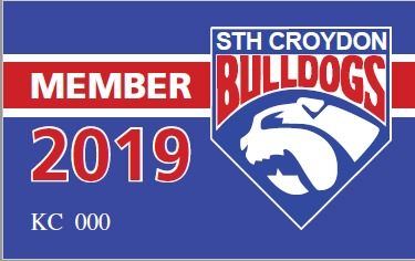 c25291567 SCFC 2019 MEMBERSHIP PACKAGES NOW AVAILABLE! - South Croydon - SportsTG