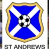 Eastwood St Andrews AFC Womens