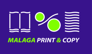 The Preferred Printing Supplier to the WA Women's Football League