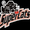 Morningside Supercats AFL Masters