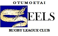Image result for the eels rugby league tauranga