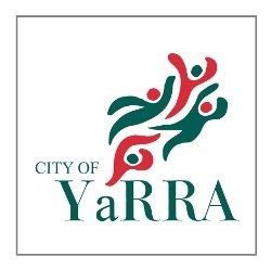 Image result for city of yarra