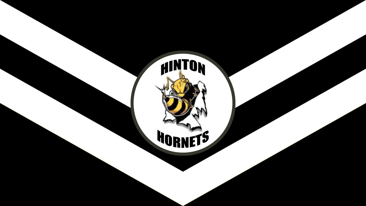 Image result for hinton hornets
