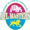 Glasshouse Hinterland AFC Inc - Masters