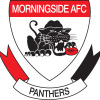 Morningside JAFC